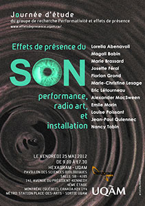 effets-presence-son