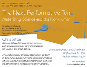 next-performative-turn