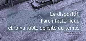 dispositif-architectonique